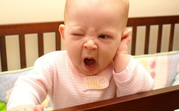 funny-sleepy-face-baby-pic