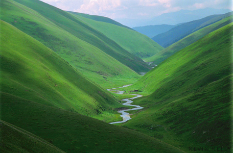 beautiful_valley