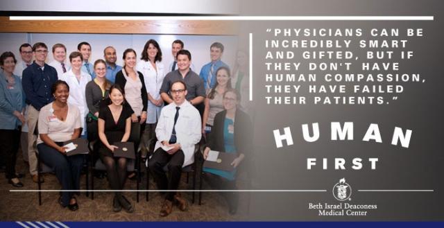 human_first