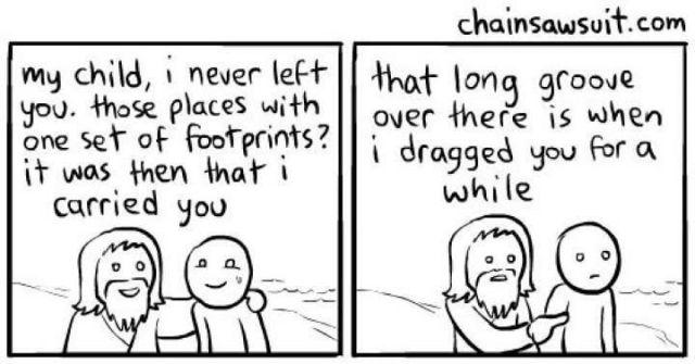 jesus_dragged