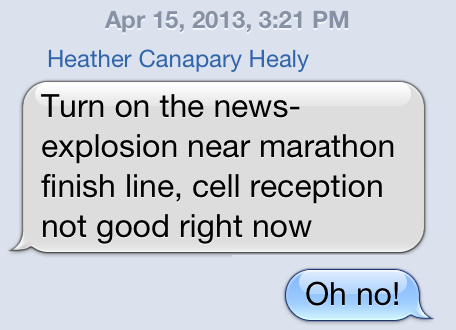 text_from_heather